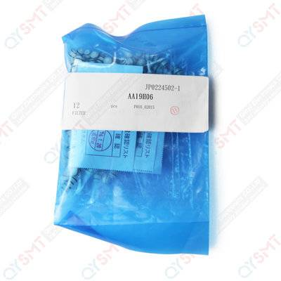 original new SMT spare part FUJI FILTER AA19H06