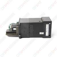 SMT SPARE PARTS,SAMSUNG 35mm Camera,SAMSUNG Spare Parts,Camera,J90591002A