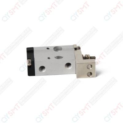SMT SPARE PARTS SAMSUNG AIR CYLINDER J6701029A