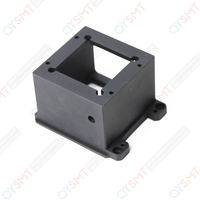 SMT SPARE PARTS,SAMSUNG ASSY_LIGHT_BLOCK,SAMSUNG Spare Parts,ASSY_LIGHT_BLOCK,J91851082A