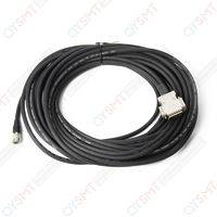 SMT SPARE PARTS,SAMSUNG CABLE,SAMSUNG Spare Parts,CABLE,J9083006B
