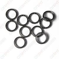 SMT SPARE PARTS,Panasonic BEARING,Panasonic Spare Parts,BEARING,KXF00RMAA00