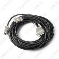 SMT SPARE PARTS,SAMSUNG CABLE,SAMSUNG Spare Parts,CABLE,J9080346C