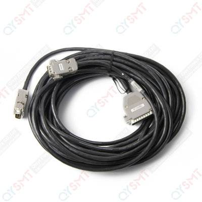 SAMSUNG CABLE J9080346C