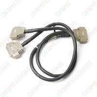 SMT SPARE PARTS,SAMSUNG CABLE,SAMSUNG Spare Parts,CABLE,J9080706B