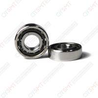 SMT SPARE PARTS,Panasonic BEARING ,Panasonic  Spare Parts,BEARING ,N510014709AA