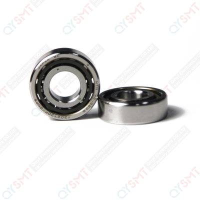 Panasonic BEARING N510014709AA