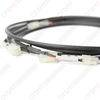 SAMSUNG CABLE J90831848A