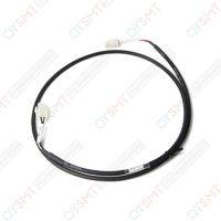 SMT SPARE PARTS,SAMSUNG CABLE,SAMSUNG Spare Parts,CABLE,J90831853A