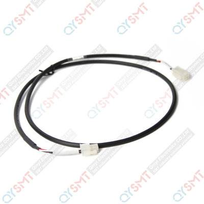 SAMSUNG CABLE J90831853A