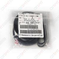 SMT SPARE PARTS,Panasonic BELT N641TA4N1595 ,Panasonic Spare Parts,BELT,N641TA4N1595