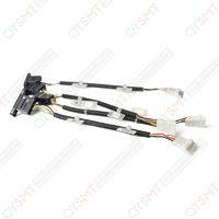SMT SPARE PARTS,FUJI HARNESS,FUJI Spare Parts,HARNESS, XH01080,SMT HARNESS