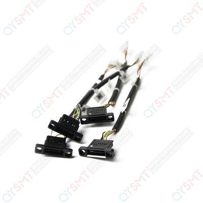 FUJI HARNESS XH01080  SMT spare parts