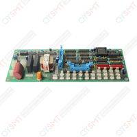 JUKI CARRY BOARD,JUKI BOARD,E86067210A0,JUKI 730/740,JUKI SPARE PARTS,SMT SPARE PARTS