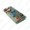 JUKI 730(740) CARRY BOARD E86067210A0