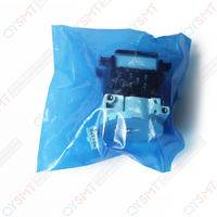 SMT SPARE PARTS,FUJI LAMP,FUJI Spare Parts,HOLDER , UG00400,SMT LAMP