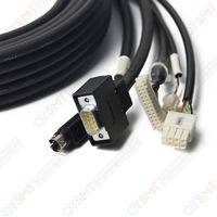 JUKI 2050/2060 XY BEAR HEAD CABLE,JUKI CABLE,40002234,SMT SPARE PARTS,JUKI SPARE PARTS