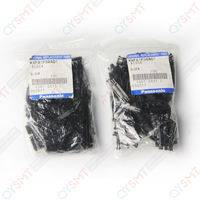 SMT SPARE PARTS,Panasonic BLOCK  ,KXFA1PS0A01,SMT  BLOCK ,BLOCK