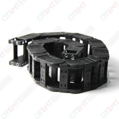 Panasonic CABLE DUCT N510019991AA