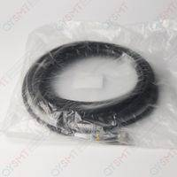 SMT SPARE PARTS,Panasonic CABLE DUCT ,N61012760AA ,SMT CABLE W CONNECT   ,CABLE W CONNECT