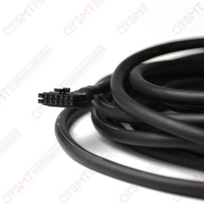 Panasonic CABLE W CONNECT N61012760AA