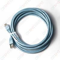 SMT SPARE PARTS,Panasonic CABLE W CONNECT ,N510023958AA,SMT CABLE W CONNECT   ,CABLE W CONNECT