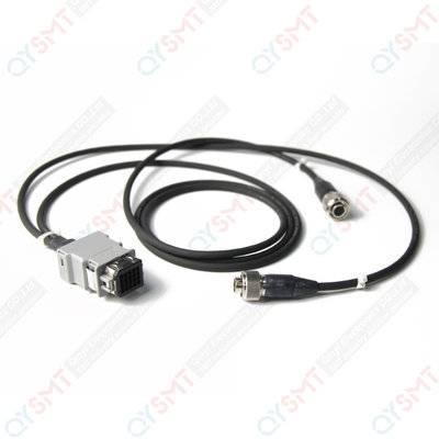 Panasonic CABLE W CONNECT N610039138AB