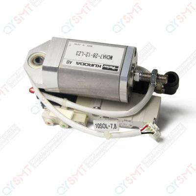 FUJI CP8 CYLINDER ADCPA8142  SMT spare parts