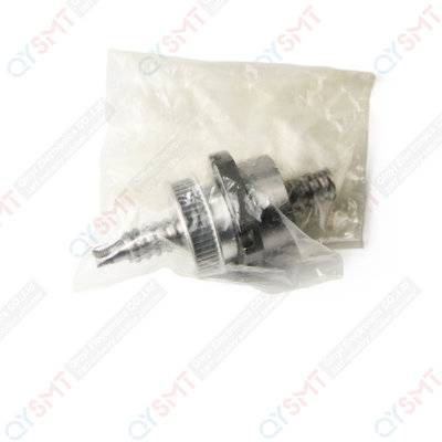 FUJI CP643 Z AXIS BALL SCREW AWSZ8043  SMT spare parts