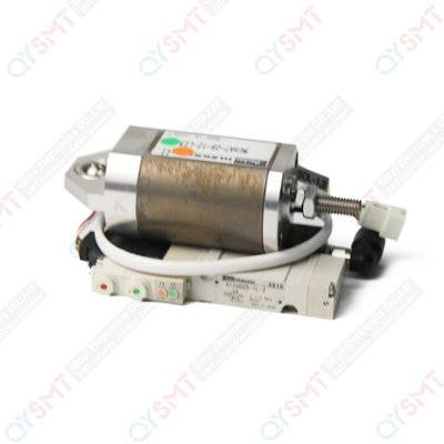 FUJI CYLINDER ADCPA8122  SMT spare parts
