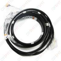 SMT SPARE PARTS,FUJI CABLE,AJ18A00 ,SMT  CABLE,CABLE,pick and place machine,NXT  CABLE