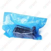 SMT SPARE PARTS,FUJI CAMERA,AA66W06,SMT  CAMERA,CAMERA,pick and place machine,NXT  CAMERA