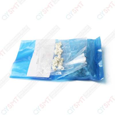 FUJI PACKING PG00975 SMT spare parts