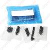 FUJI PACKING  PH00990SMT spare parts