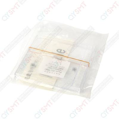 FUJI  JIG HBC (GLASS CHIP) SE0099499  SMT spare parts