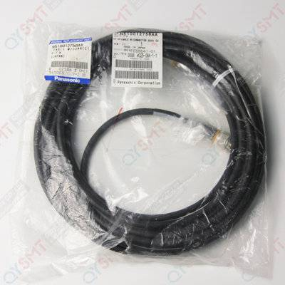 Panasonic CABLE W CONNECTOR N510012758AA