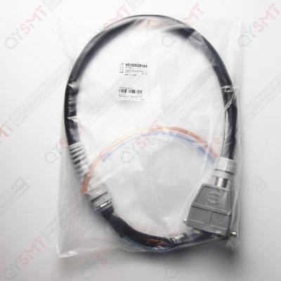 Panasonic CABLE W CONNECTOR N510053281AA