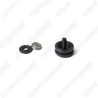 SMT SPARE PARTS, ADBPP8011,PULLEY,SMT PULLEY,FUJI PULLEY,Pick and place machine