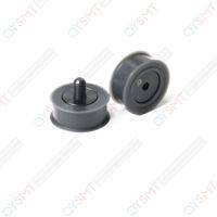 SMT SPARE PARTS, ADBPP8020,PULLEY,SMT PULLEY,FUJI PULLEY,Pick and place machine