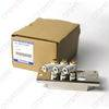 Panasonic COUPLER N510057078AA