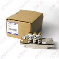 SMT SPARE PARTS,COUPLER N510057078AA ,COUPLER,N510057078AA ,Panasonic COUPLER ,Pick and place machine