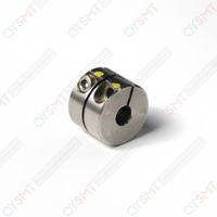 SMT SPARE PARTS,COUPLING KXFB0HBTA00  ,COUPLING,KXFB0HBTA00 ,Panasonic COUPLING,Pick and place machine