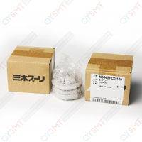 SMT SPARE PARTS,COUPLING N644SFC0-159 ,COUPLING,N644SFC0-159 ,Panasonic COUPLING,Pick and place machine