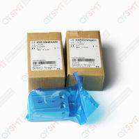 SMT SPARE PARTS,CYLINDER KXF0DHZAA00 ,CYLINDER,KXF0DHZAA00 ,Panasonic CYLINDER ,Pick and place machine