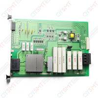 SMT SPARE PARTS,D POWER BOARD ASSY KJJ-M5880-003,D POWER BOARD ,KJJ-M5880-003,YAMAHA CYLINDER ,Pick and place machine