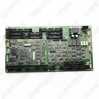 SMT SPARE PARTS,IO CONVEROR UNIT ASSY KM3-M4580-020,IO CONVEROR UNIT ASSY ,KM3-M4580-020,YAMAHA IO CONVEROR UNIT ,Pick and place machine