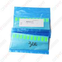 SMT SPARE PARTS,SHEET,FUJI SHEET ,2MGKHA035103,SMT SHEET,Pick and place machine
