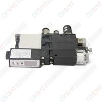 SMT SPARE PARTS,VACUUM GENERATOR,FUJI VACUUM GENERATOR,H1007D,SMT machine VACUUM GENERATOR,Pick and place machine