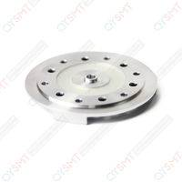 SMT SPARE PARTS,COVER ,FUJI COVER ,2AGGHB001005,SMT machine COVER ,Pick and place machine,XPF COVER
