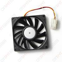 Panasonic FALT BELT ,FAN N238109P-103 ,Panasonic FAN N238109P-103 ,SMT FAN,FAN N238109P-103